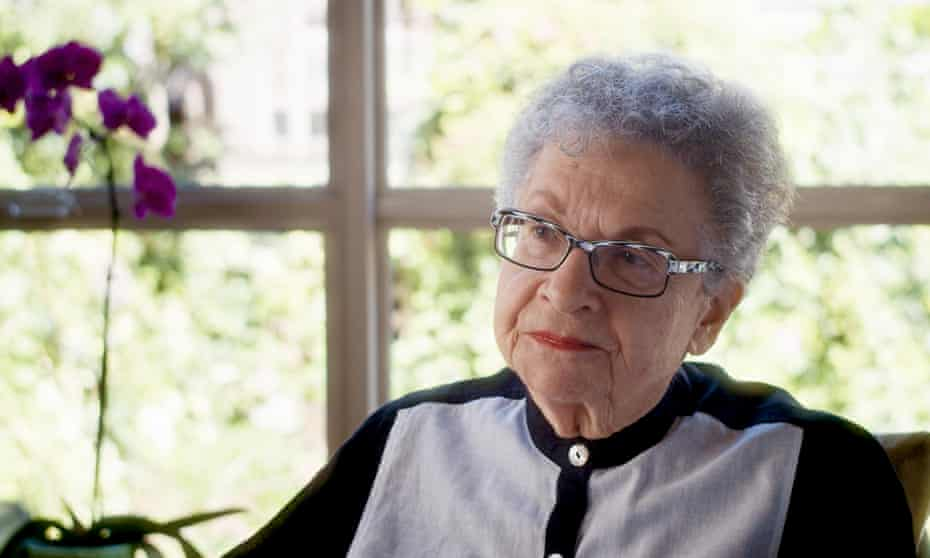 Leila Bell, who passed last year, fought for end of life directives to be established well in advance of needing them.