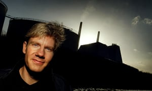 Bjørn Lomborg, author of the book The Skeptical Environmentalist, may yet establish a taxpayer co-funded research institute in Australia.