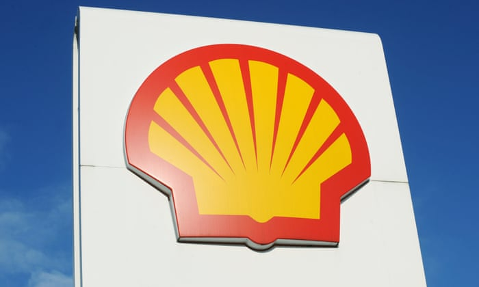 Malta losing money 'hand over fist' from Azerbaijan energy deal