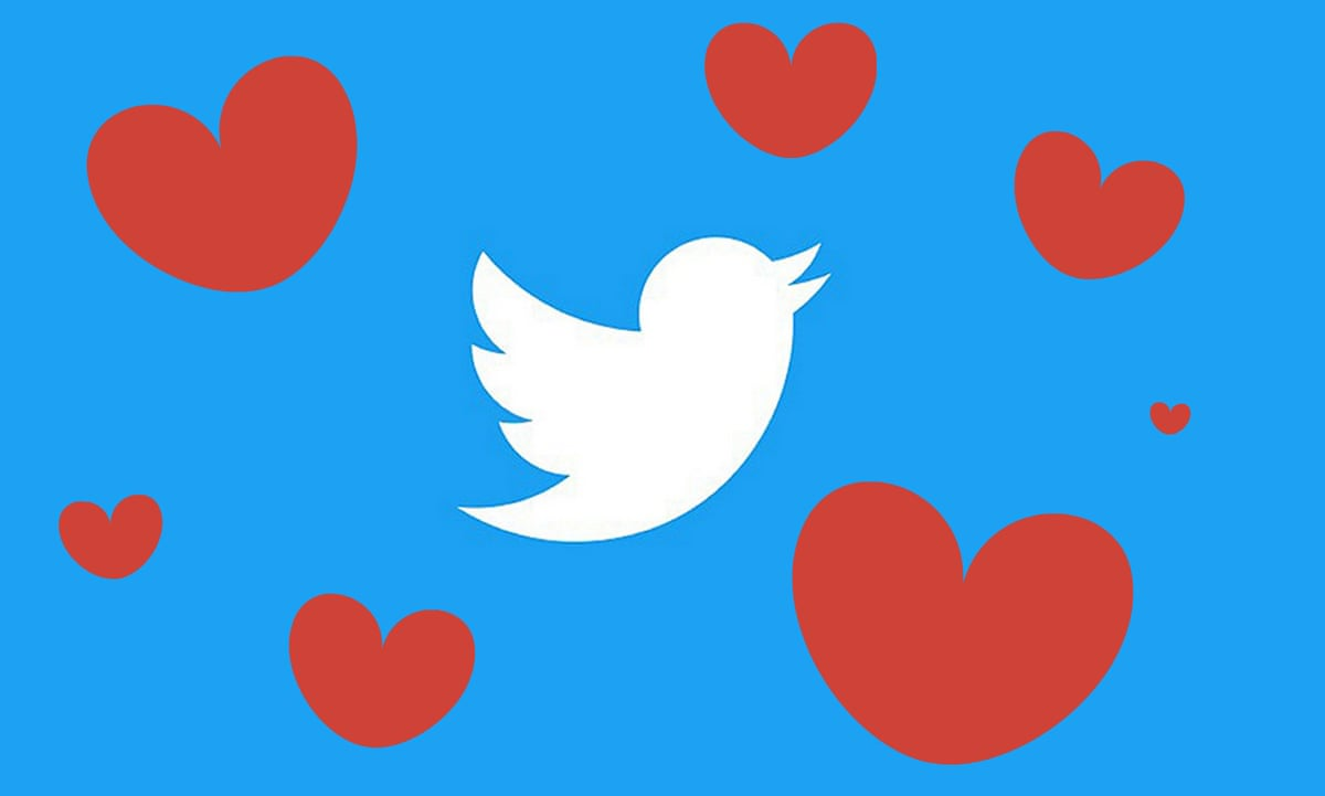 https://www.theguardian.com/technology/2015/nov/03/twitter-replacing-favourites-with-likes-does-anyone-heart