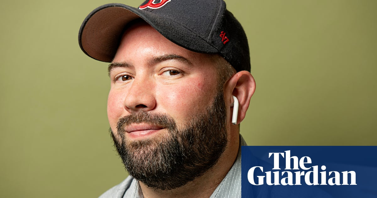 Experience: I swallowed one of my AirPods