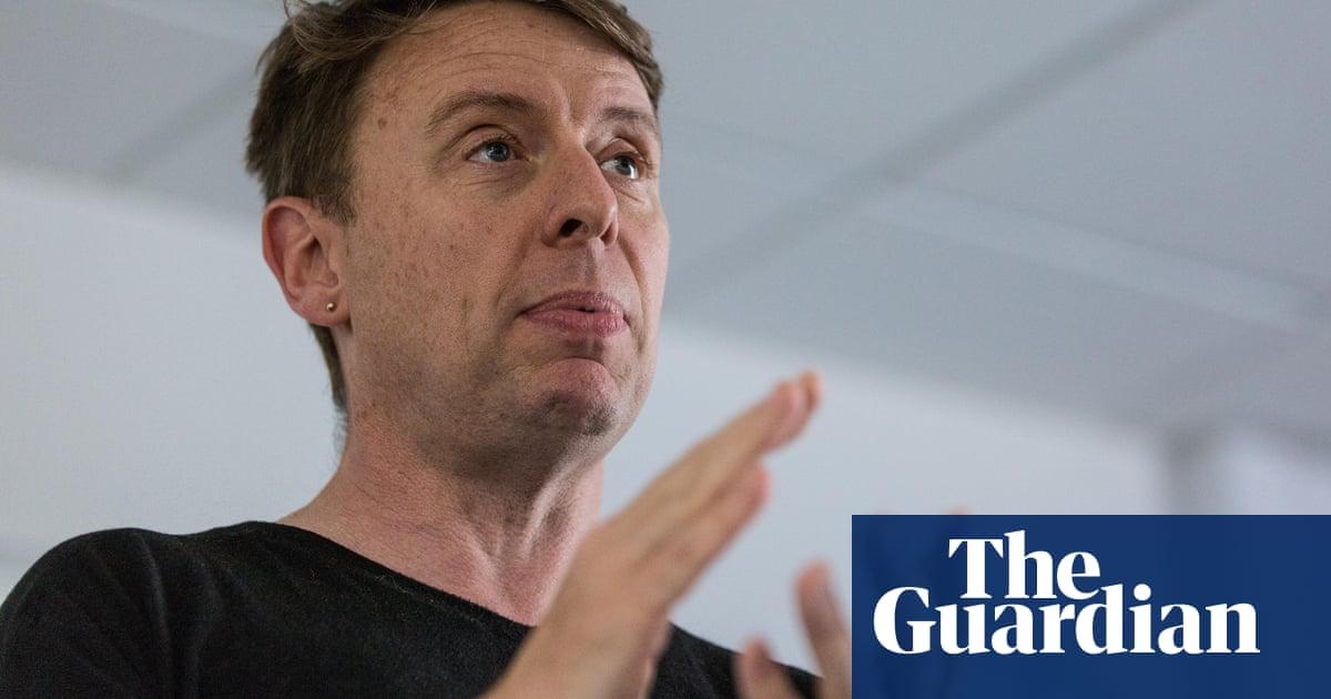 Bristol University sacks professor accused of antisemitic comments