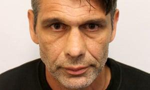 Marek Zakrocki pleaded guilty to dangerous driving, beating his wife, and drink-driving.