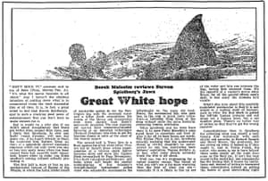 The Guardian, 22 December 1975.