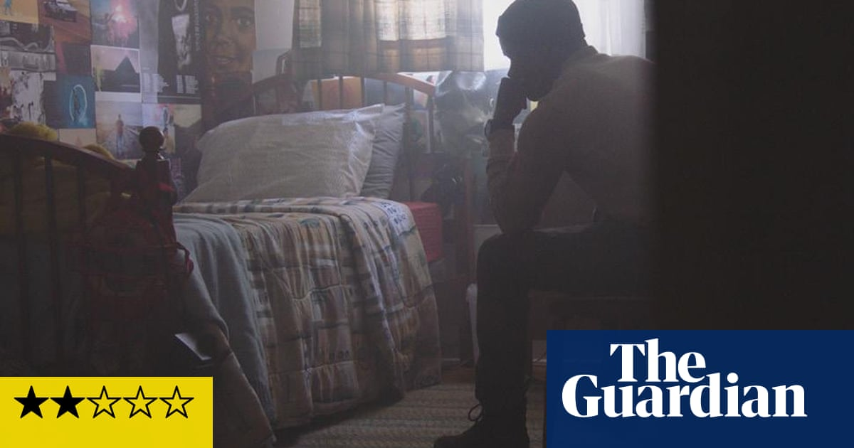 American Skin review: Nate Parker is noble victim in compromised comeback