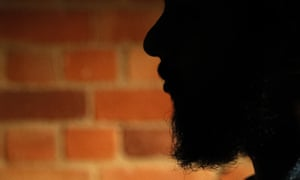 A Sri Lankan man who claims his captors burned him with cigarettes, kicked his chest and tried to suffocate him with a petrol-filled bag, before raping him