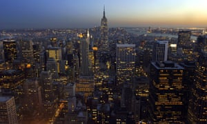 The lawsuit was filed in New York, where JWT has its headquarters.