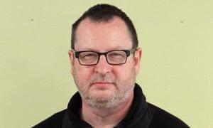 Lars von Trier … director's 2011 Nazi comments were declared 'intolerable' to the festival's ideals.