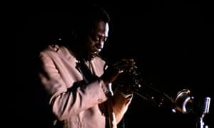 Jazz + Album reviews | Music | The Guardian
