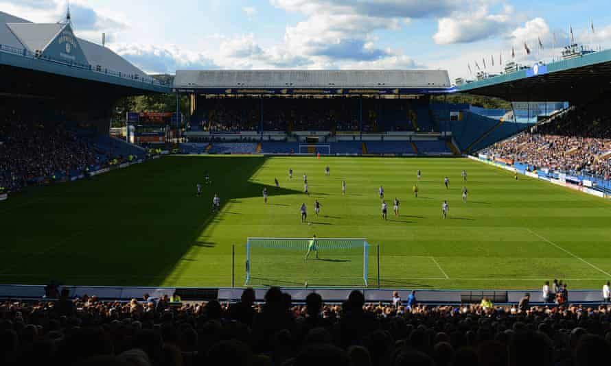 Championship side Sheffield Wednesday are charging £52 for certain games at Hillsborough this season.