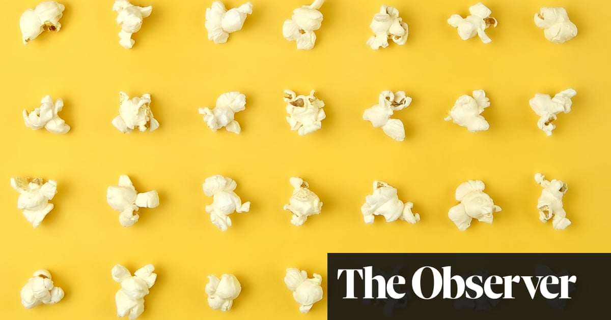 The future of film: can cinema survive Covid-19?