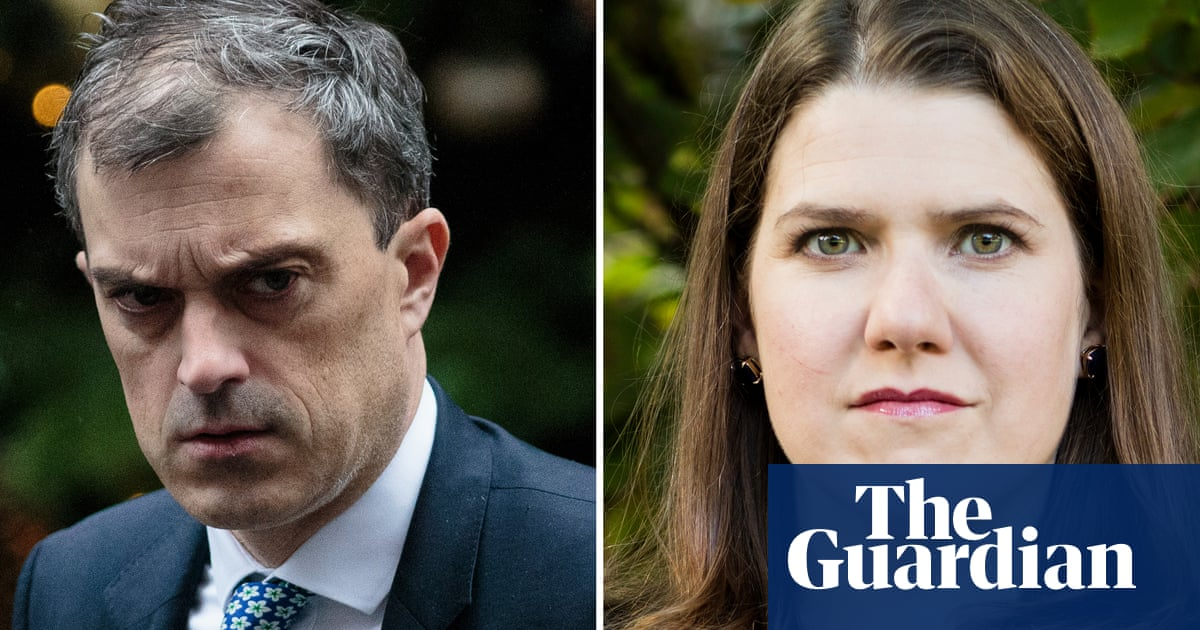 Jo Swinson Pairing Row Conservatives Admit Chief Whip Asked Mps To