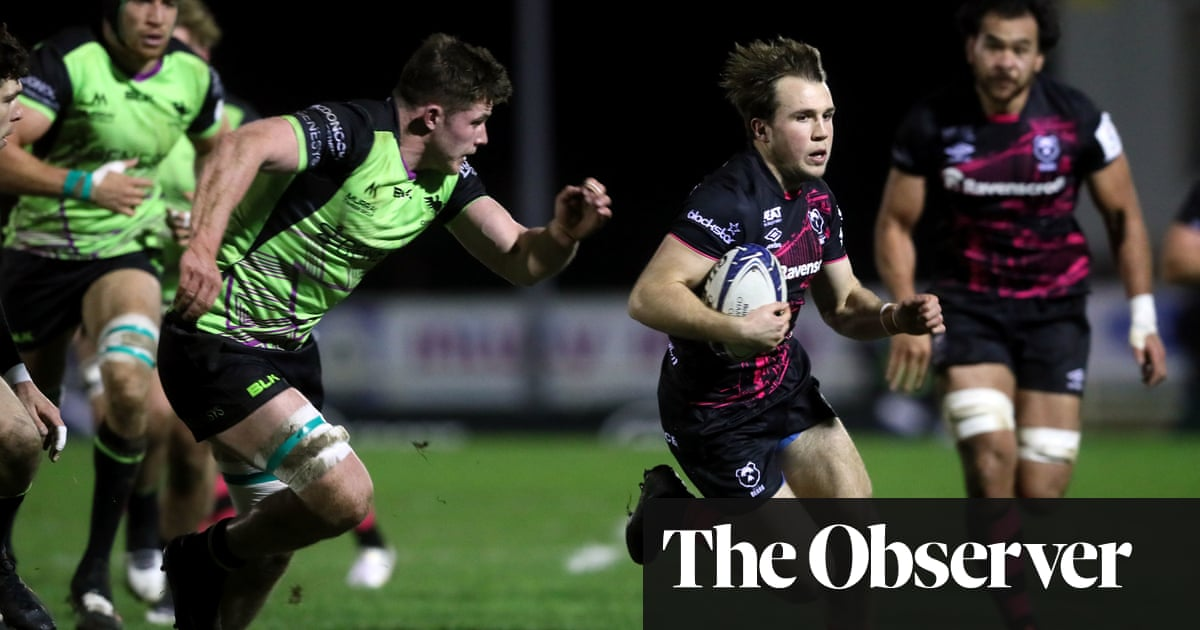 French government move leaves European club rugby in limbo