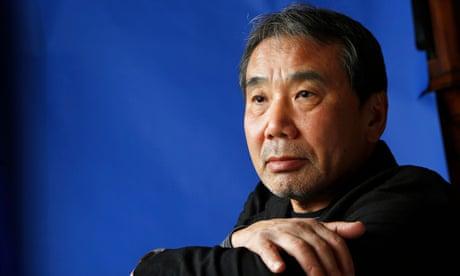 Men Without Women by Haruki Murakami – review