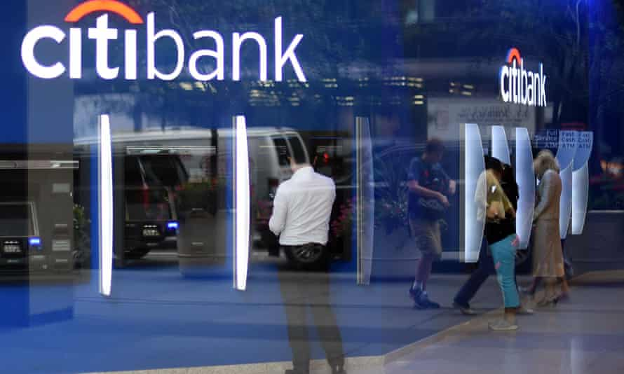 An analysis found that the number of requests approved by banks have been significantly dropping.