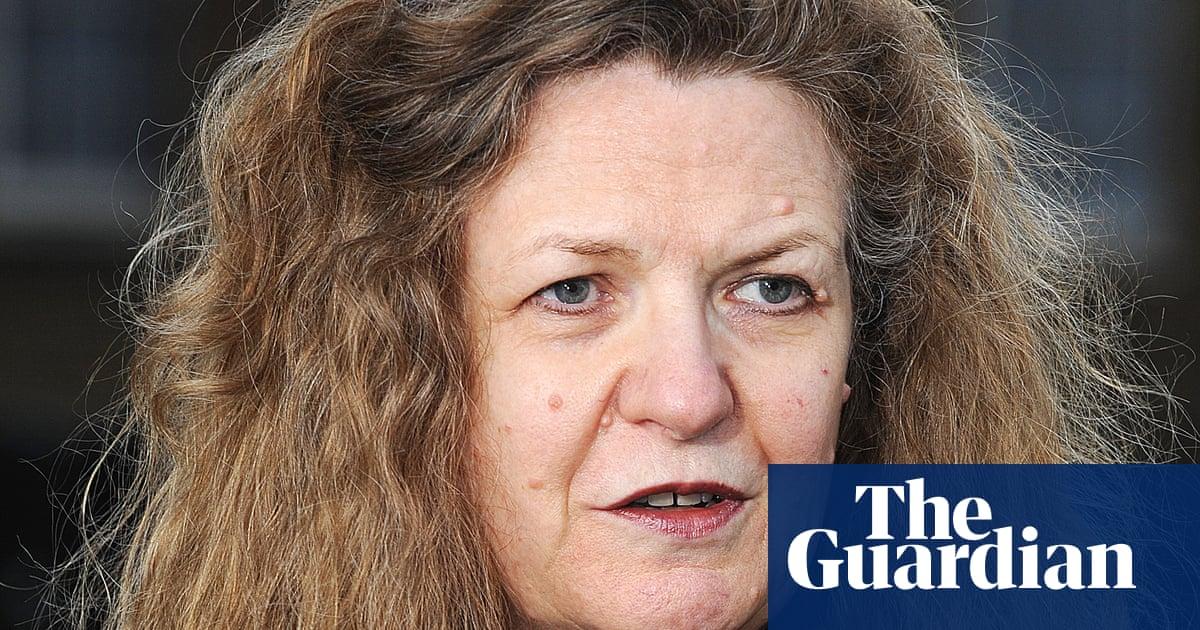London mayor's office denies feminist activist's claims over sacking