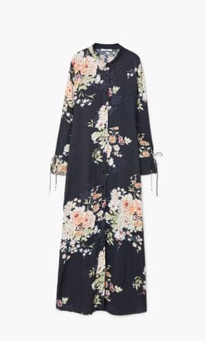 £59.99, mango.com