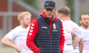 Wayne Bennett will join South Sydney Rabbitohs for the 2020 and 2021 seasons.
