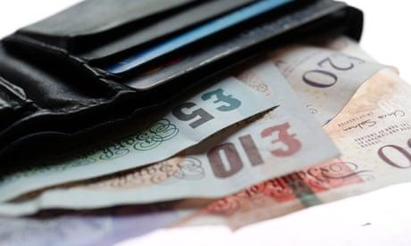 Cash advance online quick image 2