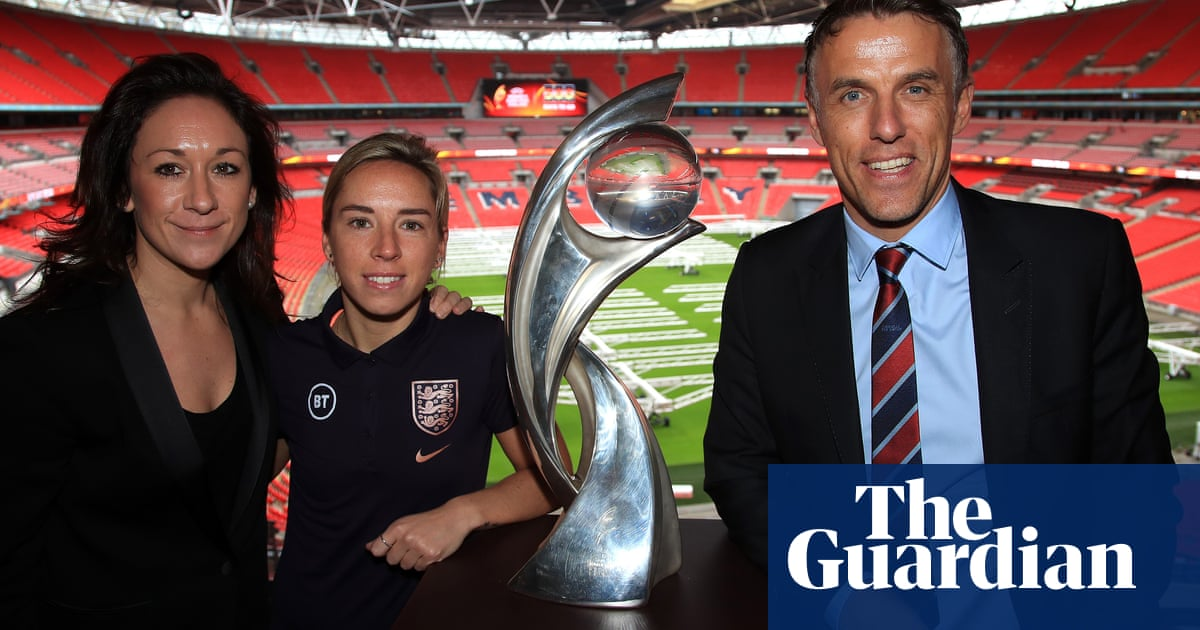 Womens Euro 2021 in England postponed by a year, says Danish FA
