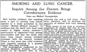 Manchester Guardian, 25 June 1954