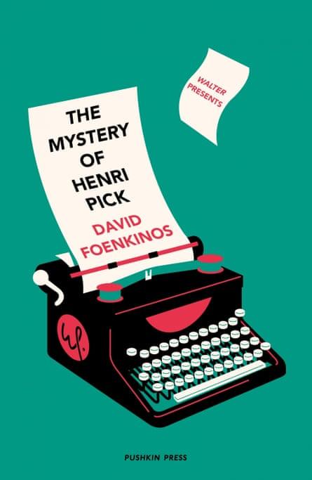 the-mystery-of-henri-pick-1920x2947