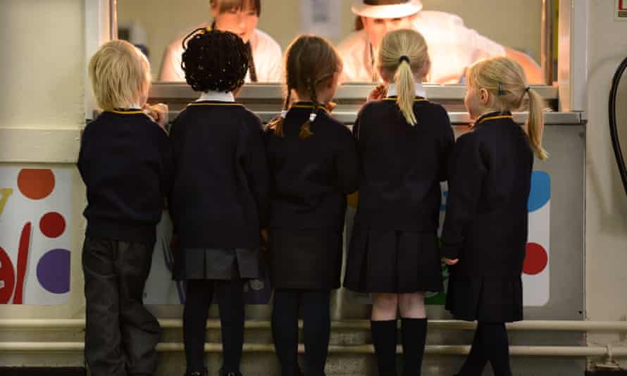 The National Education Union said pupils, parents and staff lose out under the current system.