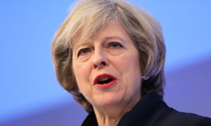 Theresa May has dampened expectation that Scotland will gain extra powers following Brexit – confirming to the BBC that it only 'could' happen