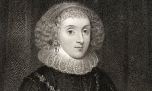 Poem of the week: Psalm 52 by Mary Sidney Herbert | Books | The Guardian