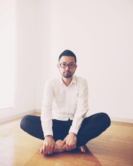 Fumio Sasaki