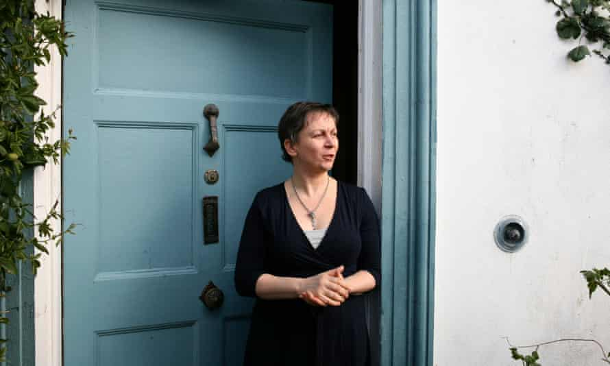 Anne Enright … quick, knowing, enjoyably sharp.