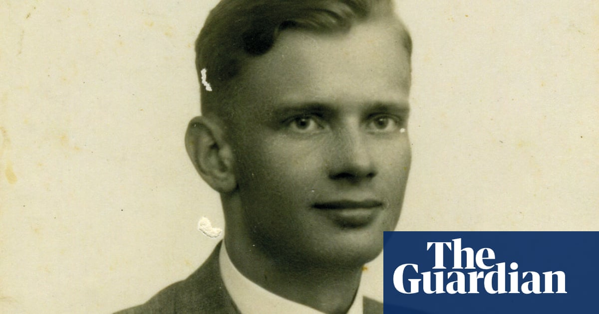 The Passenger by Ulrich Alexander Boschwitz review – on the run in Nazi Germany