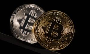 bitcoin core official site