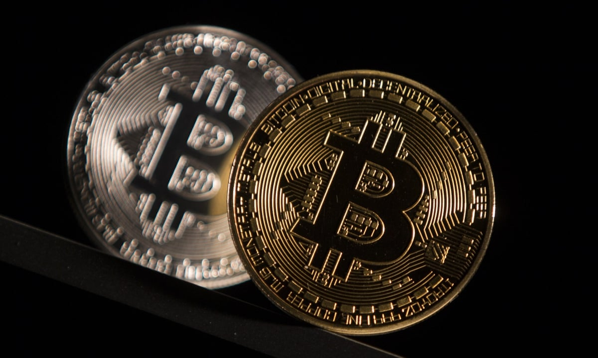 buying and selling bitcoins uk weather