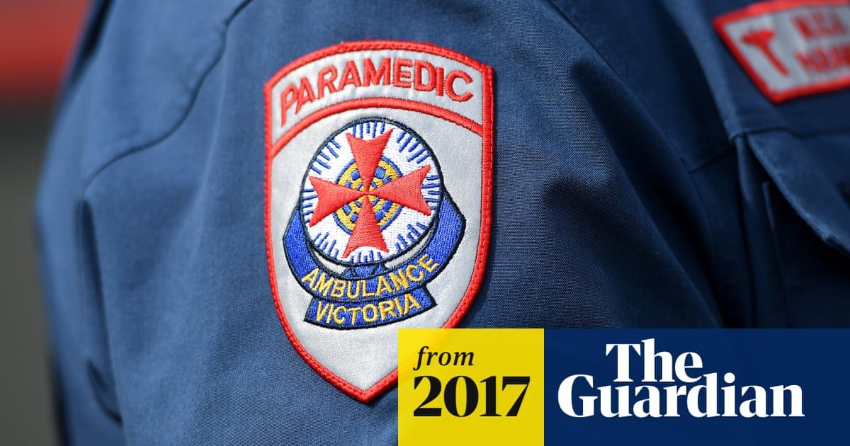 Family of eight-year-old Melbourne girl who died of flu call