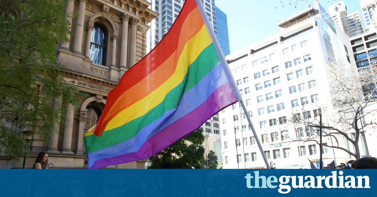 90,000 new voters enrol for marriage equality survey