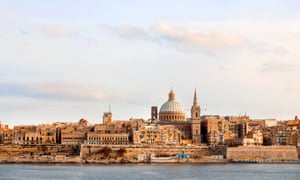 Valletta, Malta. Its justice and culture minister has welcomed the decision to overturn the Maltese classification board's ban on the play.