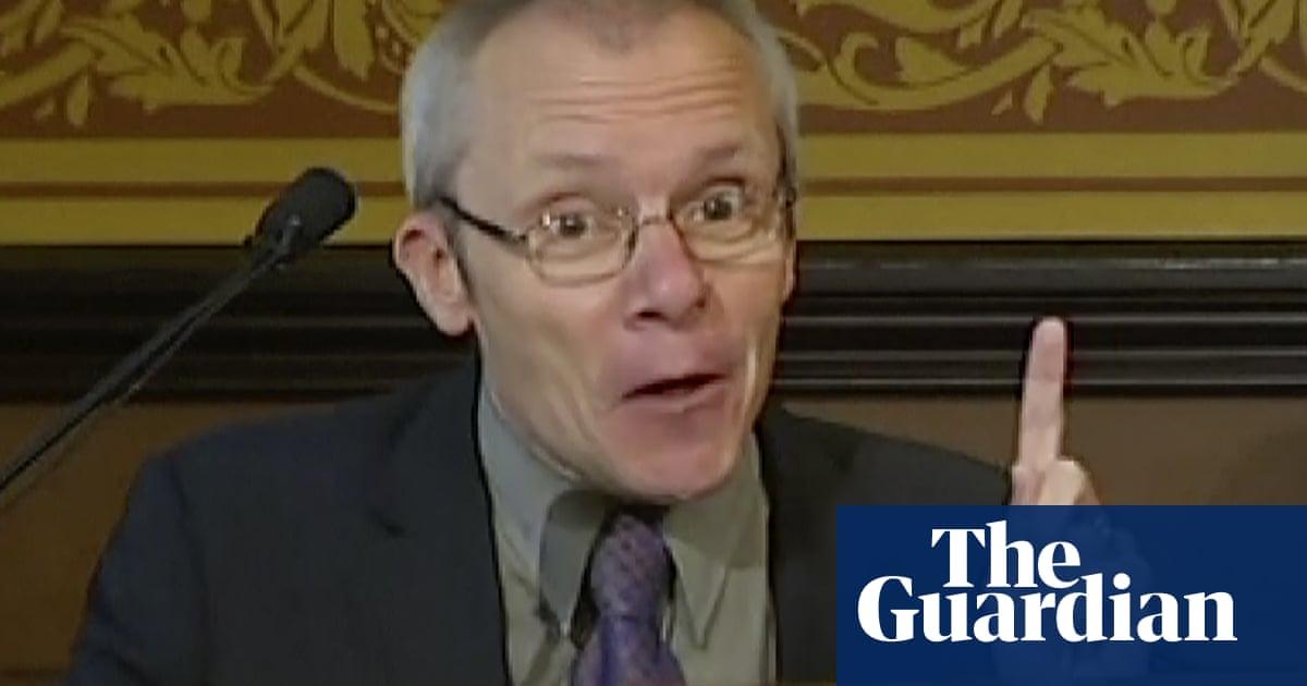 Australia seeks 'immediate release' of citizen Sean Turnell held in Myanmar