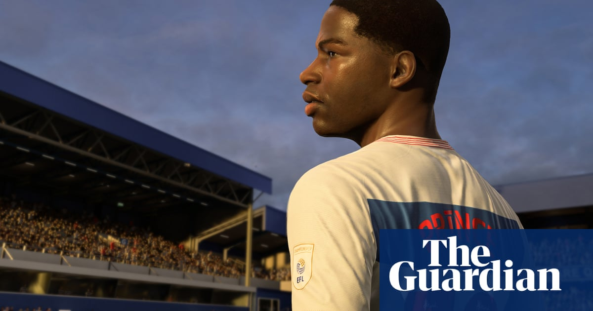 Kiyan Prince's legacy lives on for Queens Park Rangers in Fifa 21