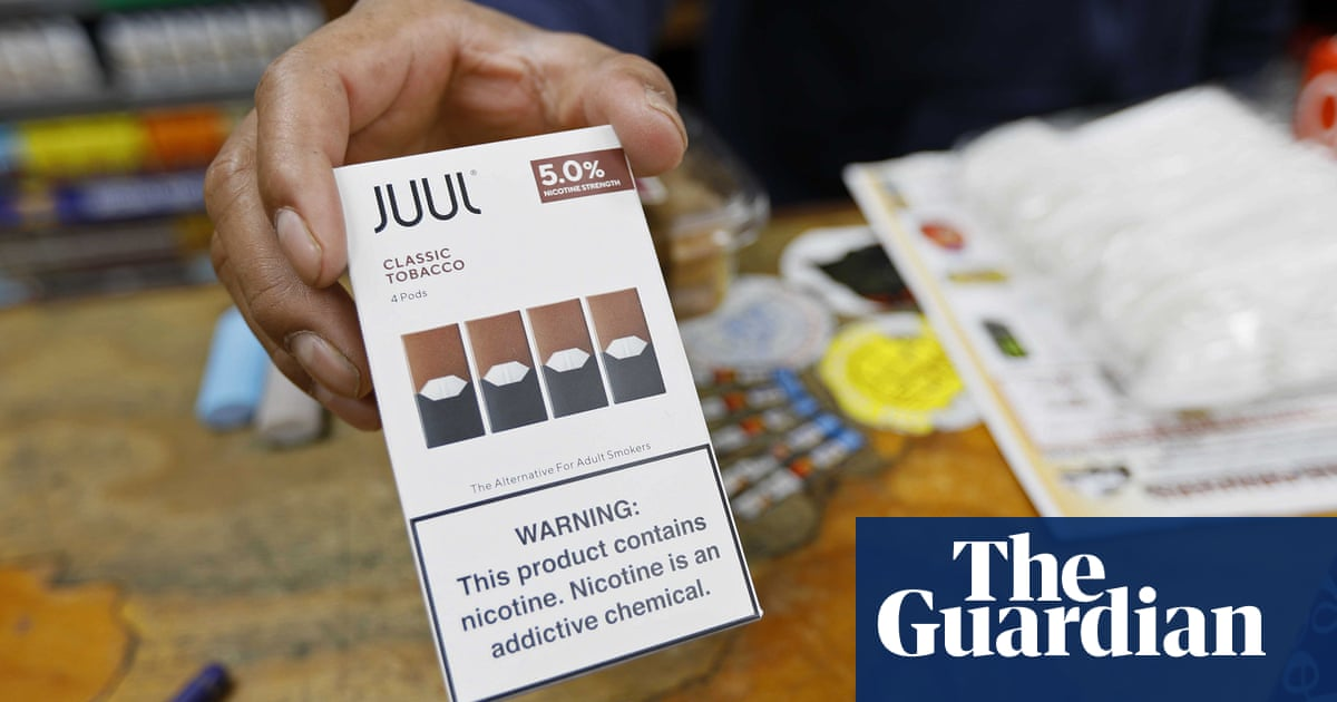San Francisco could be first US city to ban e-cigarette