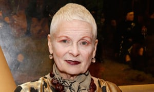 Paul Gorman claims Vivienne Westwood's autobiography lifts sections from his book.