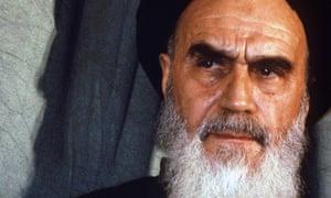 Mohammad Reza Kolahi Samadi was accused in Iran of planting a bomb that killed Ayatollah Ruhollah Khomeini's second-in-command.