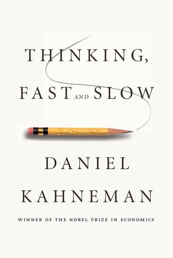 Best 'brainy' books of this decade | Books | The Guardian