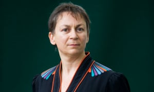"""Anne Enright<br>Man Booker Prize winner writer Anne Enright .Seen here at the Edinburgh International Book Festival 2008. Edinburgh, Scotland, UK  16/8/08  COPYRIGHT PHOTO BY MURDO MACLEODAll Rights ReservedTel + 44 131 669 9659Mobile +44 7831 504 531Email:  m@murdophoto.comSTANDARD TERMS AND CONDITIONS APPLY see for details: http://www.murdophoto.com/T%26Cs.htmlNo syndication, no redistribution, Murdo Macleod's reproduction fees applyAnne; Enright; entertainment;United KingdomEdinburgh; International; Festival; books;literature"""