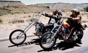 Harley-Davidson: Trump's tariffs pose grave threat to famous ...