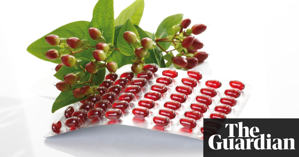 Mixing herbal remedies and conventional drugs 'could be harmful'