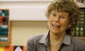 Kate Hoey has a majority of 20,250 in Vauxhall.