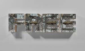 FREE, 2016, Doug Aitken