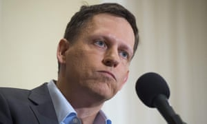 Bankruptcy and legal experts for Gawker have tried to block Thiel's bid. It is not yet known why he wants to buy the site.