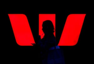 Westpac shares fall 5% as markets punish banks in torrid